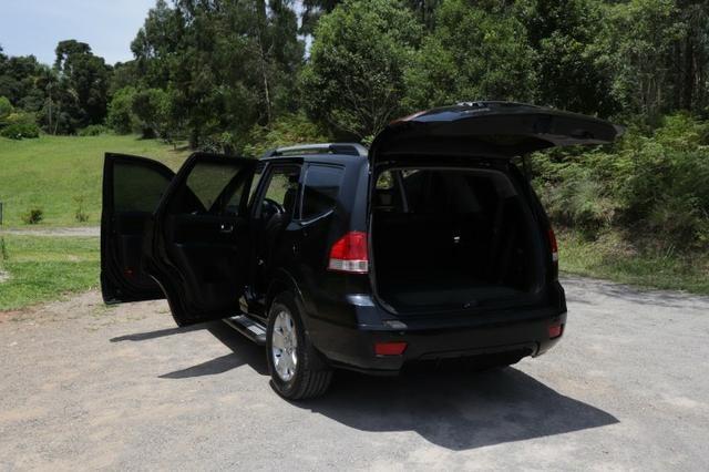 Vendo ou troco veículo de menos valor !!!!!!! - Foto 9