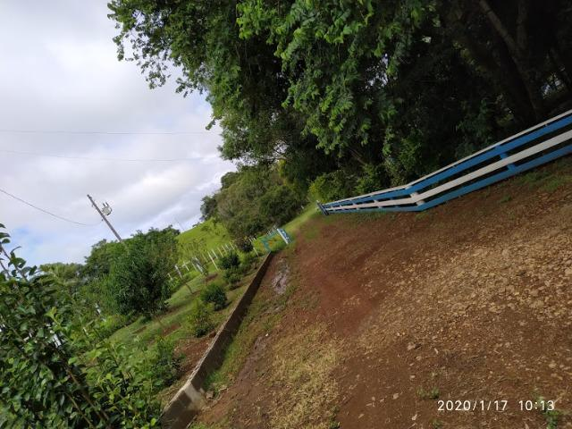 Fazenda - Foto 9