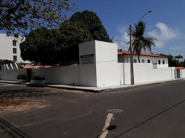 Nelson Garcia alugo casa no Calhau próximo ao Hotel Blue Tree - Foto 6