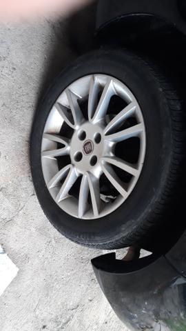 Fiat bravo 2012 - Foto 4