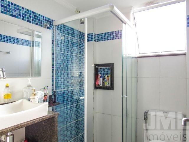 Apartamento com 2 Quartos à Venda em Jardim Primavera. REF496 - Foto 18