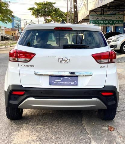 Hyundai Creta - Foto 5