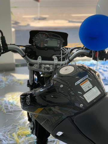 Yamaha Xtz Crosser 150 S 2020 0km - Foto 4