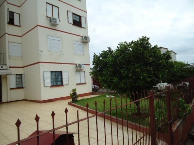 (AP 2402) Apartamento na Cohab - Foto 14