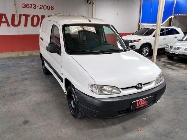 Peugeot part 625/ financia 100% - Foto 3