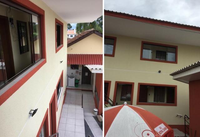 Condomínio para Estudantes próximo a UFPR - Centro Politécnico - Foto 11