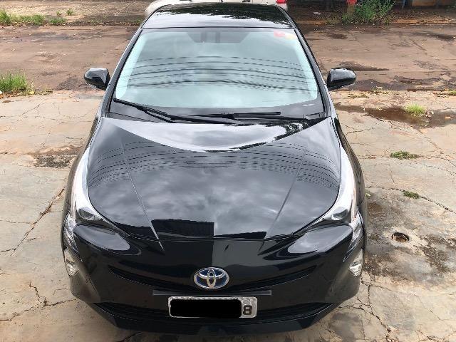 Toyota Prius 1.8 Híbrido 17/17 - Foto 10