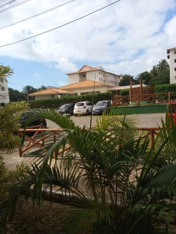 Apartamento reserva parque aceito carro como parte do pagamento - Foto 10