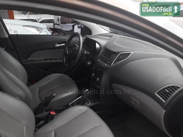 Hb20S Sedam Premium Automatico - Foto 2