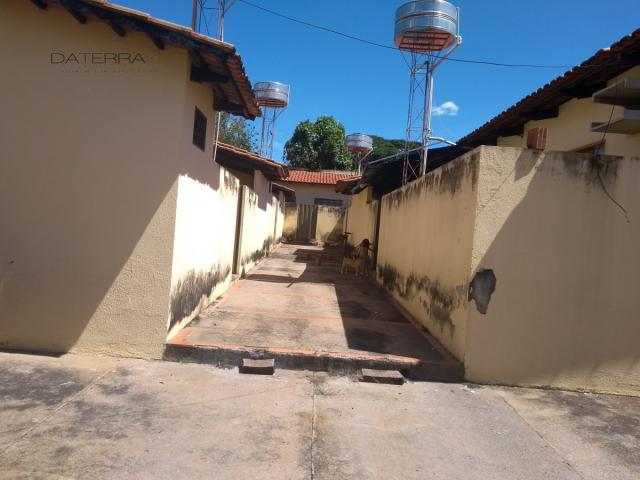 Kitchenette/conjugado à venda com 1 dormitórios em Bairro são francisco, Goiânia cod:213 - Foto 2