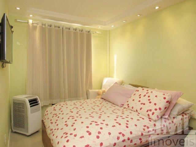 Apartamento com 2 Quartos à Venda em Jardim Primavera. REF496 - Foto 14