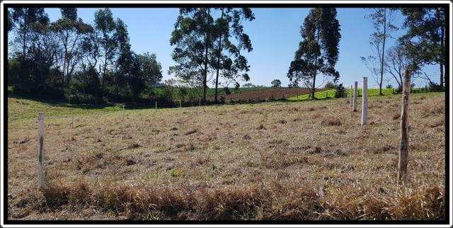 Terreno próximo á cotia - Foto 5
