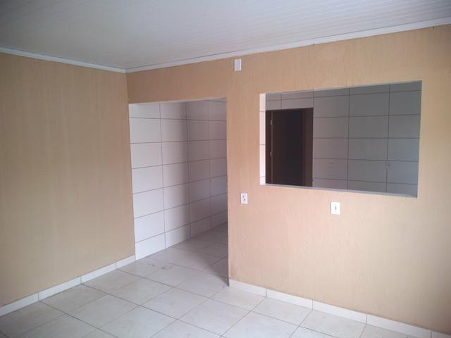 QN 16 Casa Com 02 Quartos, 9 8 3 2 8 - 0 0 0 0 ZAP