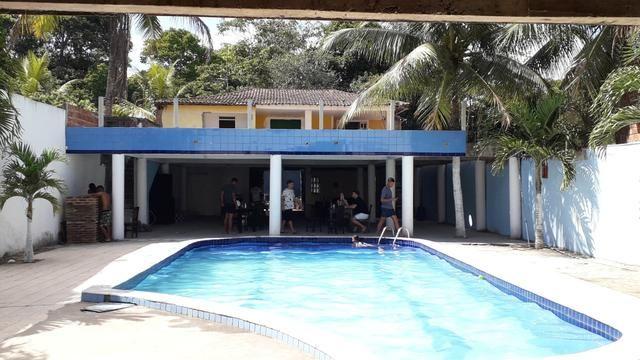 Casa em aldeia para carnaval - Foto 2