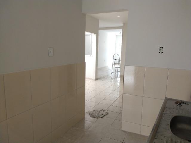Casa 3/4 no Farol - Foto 3