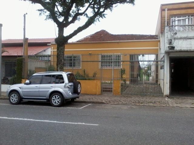Casa tipo Republica Restritamente Familiar ? - Foto 2