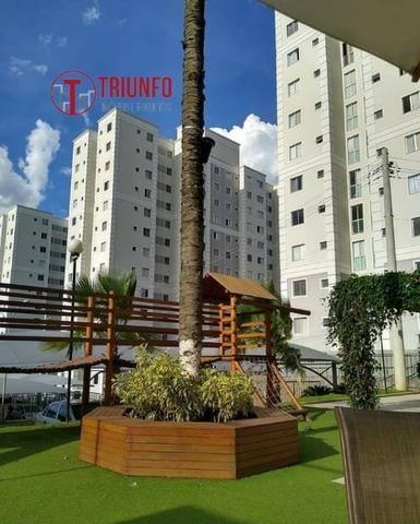 Apartamento a venda com 2 quartos no bairro Santa Amélia - BH - Cód1065