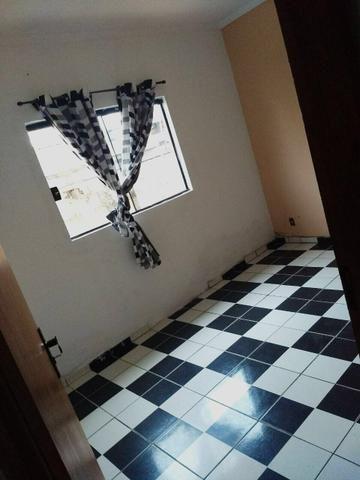 Casa vende se - Foto 4