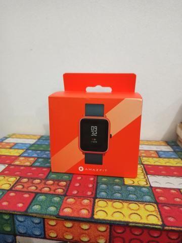 Xiaomi Amazfit Bip - Foto 2