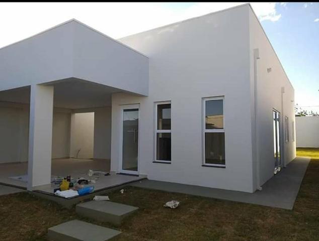 Casa pra Venda - Foto 3