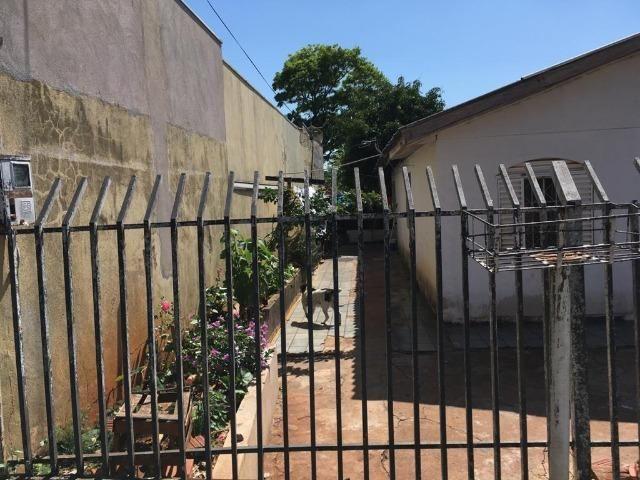 Casa Nei-Braga R$: 125.000,00 - Foto 3