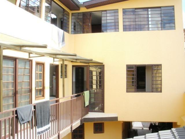 Condomínio para Estudantes próximo a UFPR - Centro Politécnico - Foto 2
