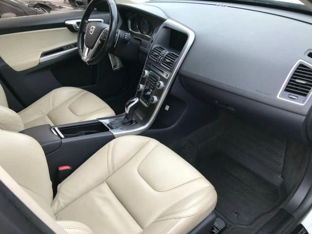 Volvo XC60 2.0 T5 DYNAMIC FWD TURBO - Foto 14