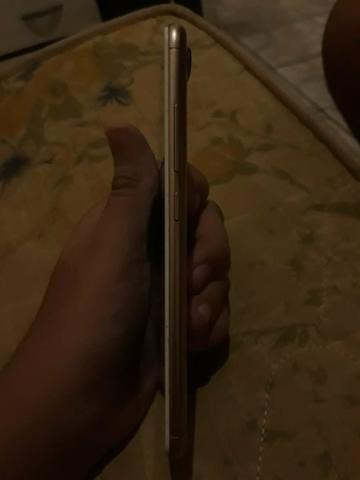 Xiaomi 6a - Foto 4