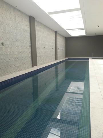 Luxuoso imóvel com 256m² em Cruz das Almas. Frente ao Parque Shopping ! - Foto 7