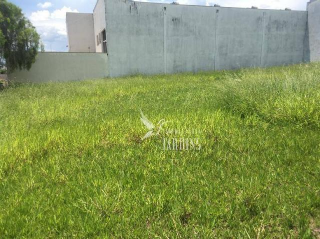 Terreno para alugar, 369 m² por R$ 2.000/mês - Portal de Versalhes 1 - Londrina/PR - Foto 5