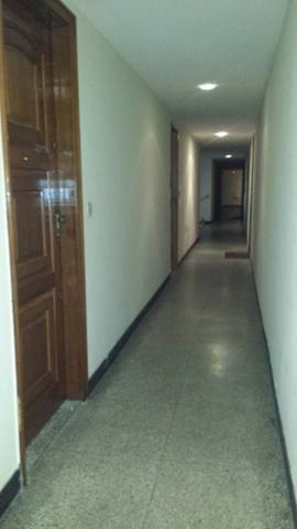 Aluguel Apartamento Glória, sala, quarto, banheiro, cozinha e garagem - Foto 17