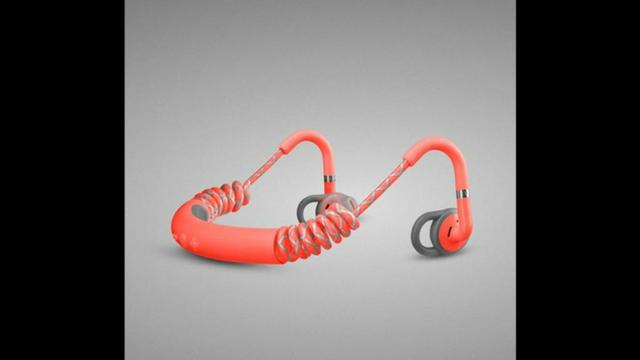Urbanears Stadion Active Wireless Bluetooth Headphone - Foto 5