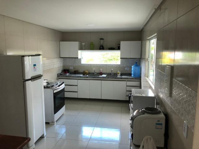 Casa em Gravatá para aluguel por Temporada - Foto 6