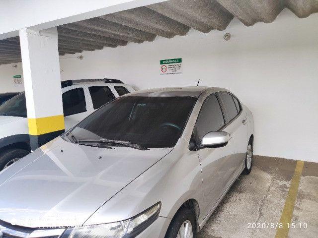 Vende-se Apartamento no Centro de Paranaguá - permuta por imóvel em Curitiba - Foto 19