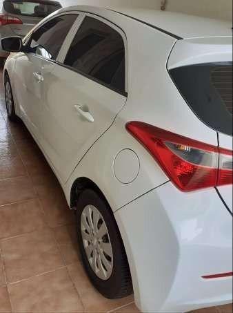 Hyundai HB20 14/15 1.0 R$ 29.900 - Foto 2
