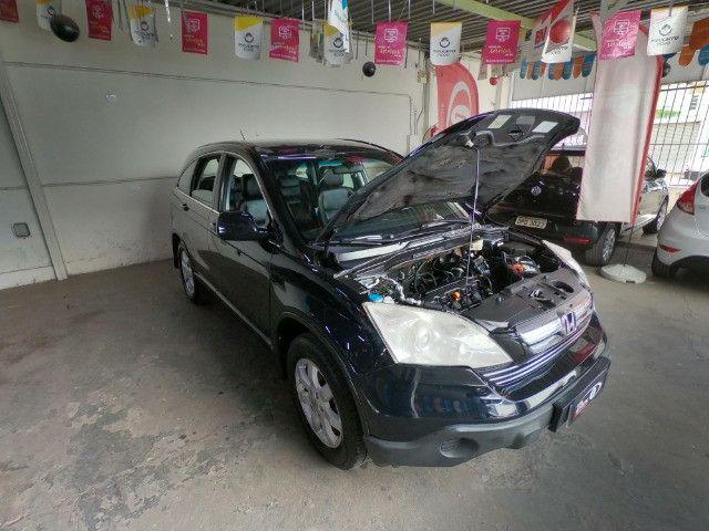 Honda CR-V LX 4x2 2.0 Gasolina AT - Foto 11