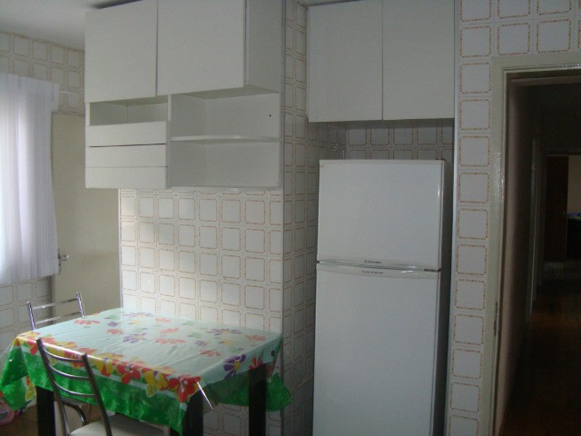 Excelente apartamento mobiliado em Boa Viagem com 03 quartos - Foto 18