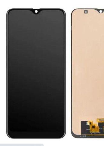 Tela / Display Lcd para Samsung M30 M305 - Instalação em 30 Minutinhos!