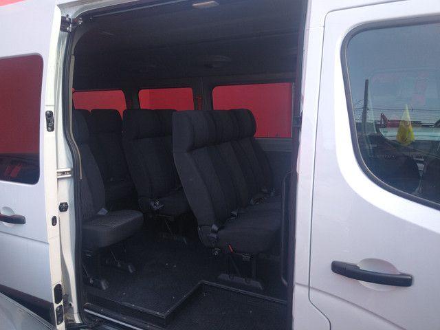Minibus Executive 2019 - Foto 7
