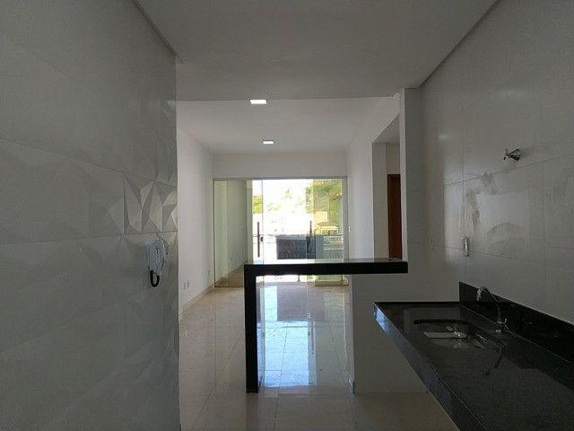 Apartamento 2 Quartos Santo Agostinho - Foto 18