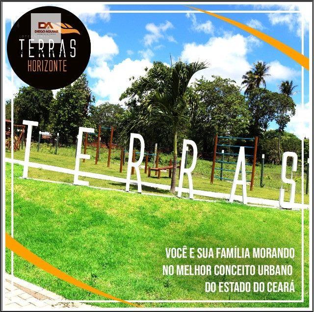Terras Horizonte#Loteamentos#Invista Já!! - Foto 20