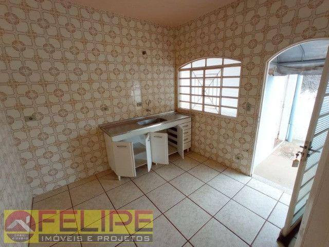 Oportunidade Casa à Venda, no Jardim Ouro Verde, Ourinhos/SP (Apenas 299 mil) - Foto 15