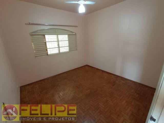 Oportunidade Casa à Venda, no Jardim Ouro Verde, Ourinhos/SP (Apenas 299 mil) - Foto 18