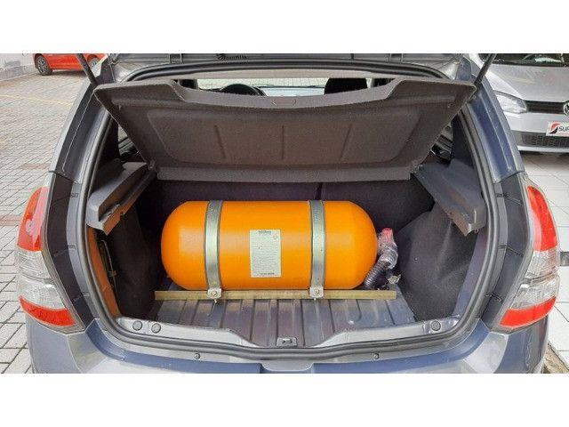 Renault Sandero 2012(Aceitamos Troca)!!!Oportunidade Unica!!! - Foto 11