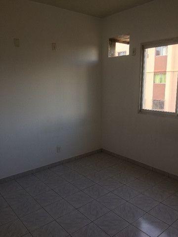Aluguel de Apartamento na 208 Sul (Arse 23) - Foto 6