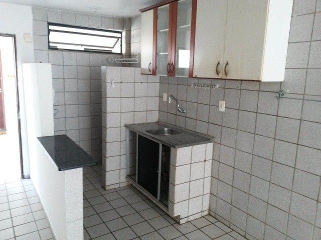 Apartamento para alugar no aeroclube - Foto 6
