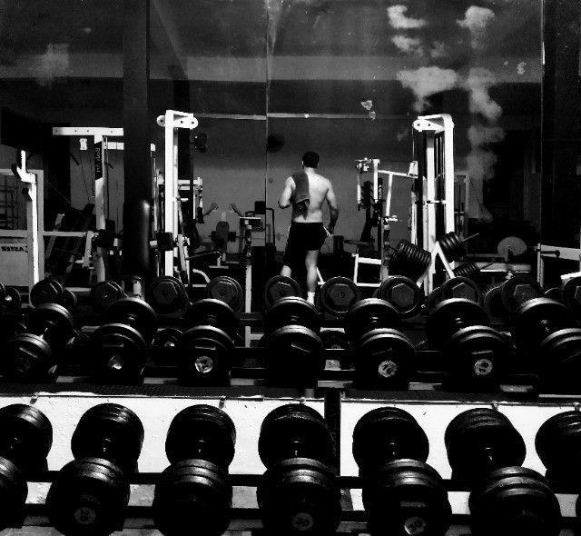 Personal Training - Foto 4