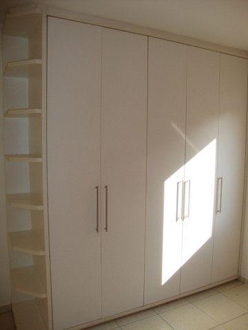 Maria Stella - Casa de 3 dormitórios - Foto 11