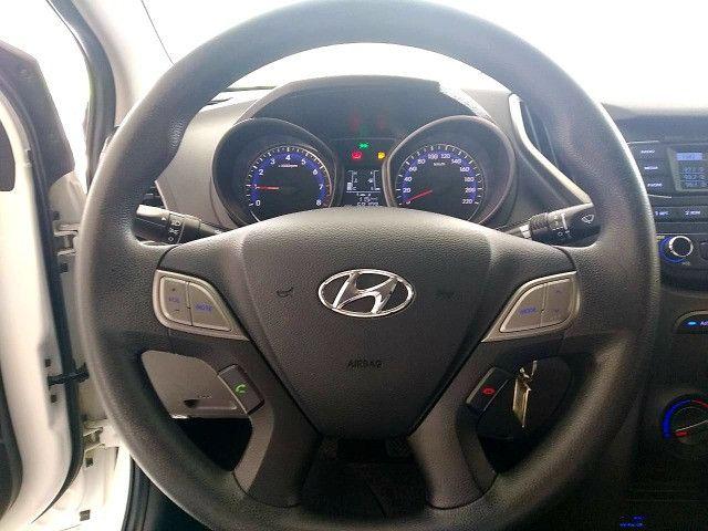 Hyundai HB20 sedan 2019 - Foto 6