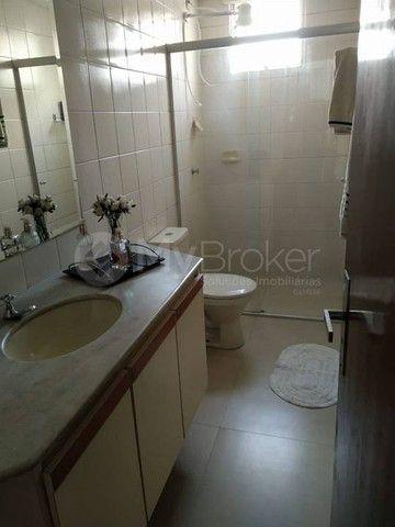 Apartamento  com 3 quartos no Edifício Madrid - Bairro Setor Bela Vista em Goiânia - Foto 9